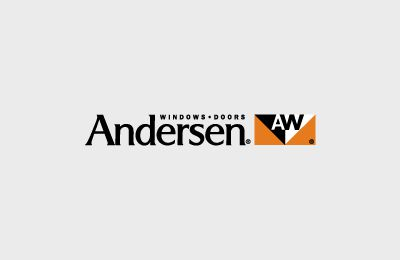 Andersen® Windows & Doors