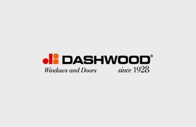 Dashwood® Windows & Doors