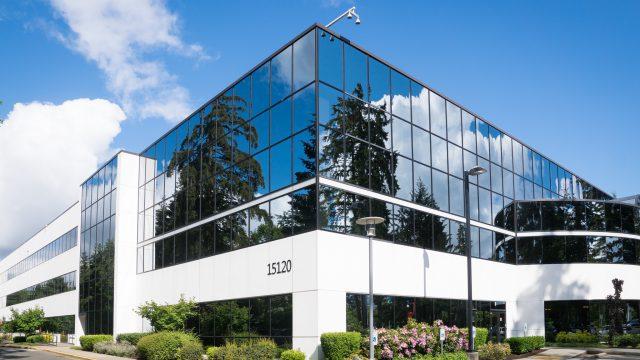 8 - property management