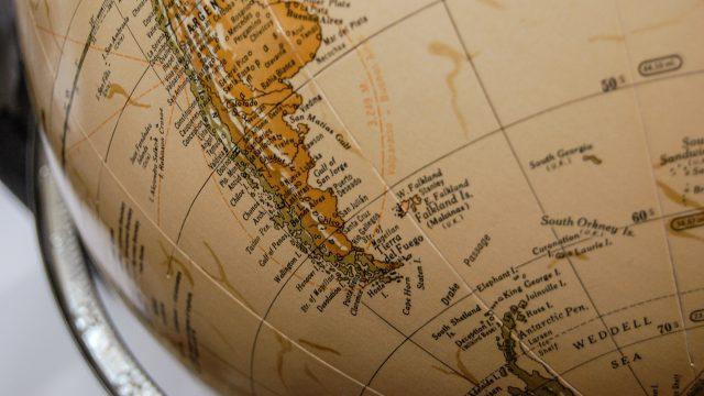 globe-closeup